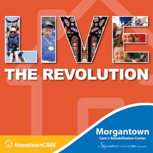 Morgantown-Brochure-Download-Image-510px