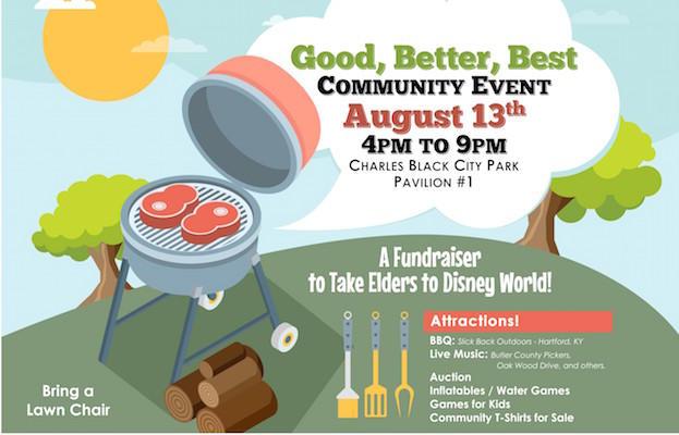 Good-Better-Best-Community-Event-Poster-Big